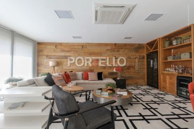 Painel Demolicao Mentha Portello Projeto Especial 2