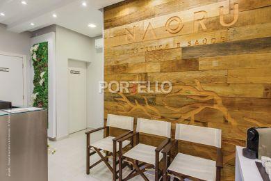 Painel Demolicao Mentha Portello Projeto Especial