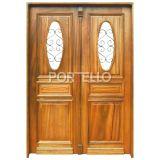 Porta Macica Dupla Gel 07