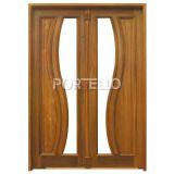 Porta Macica Dupla Gel 03