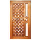 Porta Macica rp ns 07