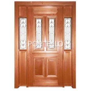 Porta Macica rp ns 44