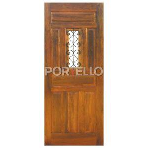 Porta Macica Gel 90 Vidro