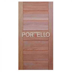 Porta Macica Pivotante Gel 44