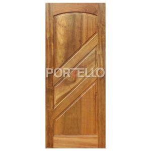 Porta Macica Gel 36