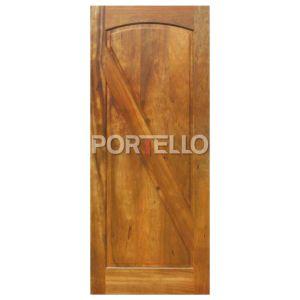 Porta Macica Gel 35