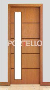 Porta Camarao PTL46