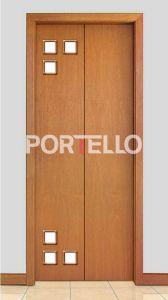 Porta Camarao PTL10