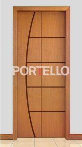 Porta Camarao PTL49