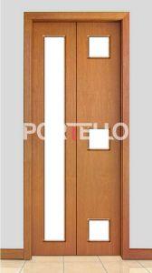 Porta Camarao PTL20