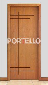 Porta Camarao PTL50