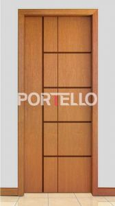 Porta Camarao PTL49R