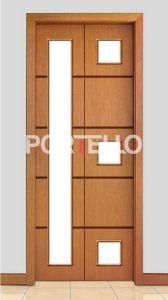 Porta Camarao PTL43