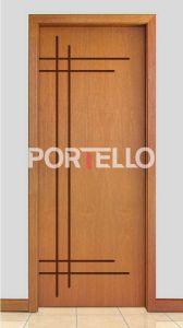 Porta ptl 50