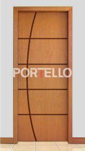 Porta ptl 53