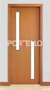Porta ptl 24
