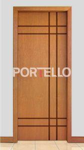 Porta ptl 510