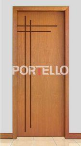 Porta ptl 500