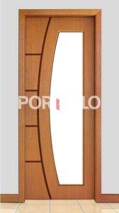 Porta ptl 49 vd