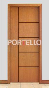 Porta ptl 49 r