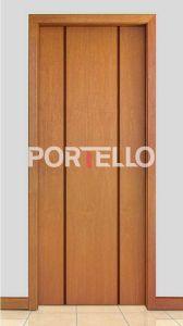 Porta ptl 63