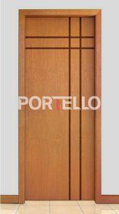 Porta ptl 51