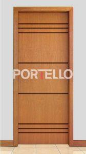 Porta ptl 448