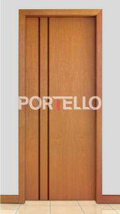 Porta ptl 62