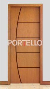 Porta ptl 49