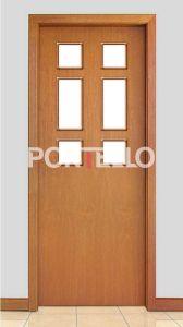 Porta ptl 02