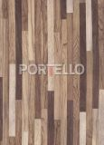 Formica M 880 Butcher Wood